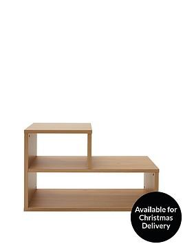 metro-chunky-l-shape-modular-shelving-unit