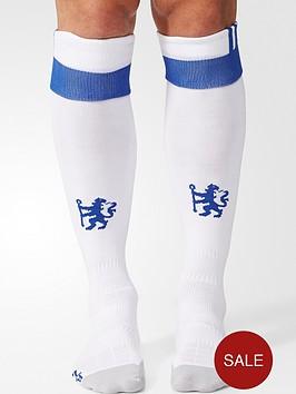 adidas-chelsea-1617-home-socks