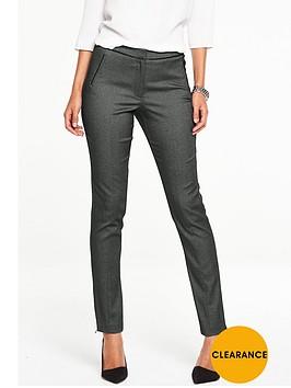 v-by-very-pu-trim-trousernbsp