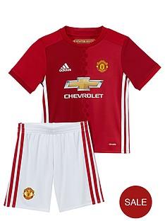 adidas-manchester-united-junior-1617-home-mini-kit