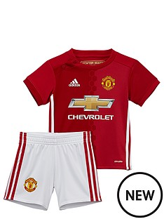 adidas-manchester-united-baby-1617-home-mini-kit