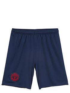 adidas-manchester-united-youth-1617-away-shorts