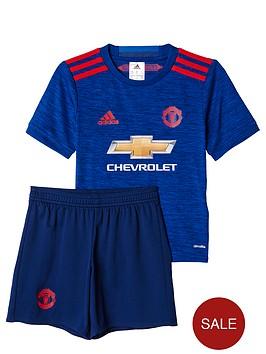 adidas-manchester-united-youth-1617-away-mini-kit