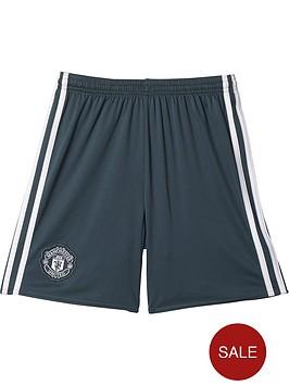 adidas-manchester-united-mens-1617-3rd-short