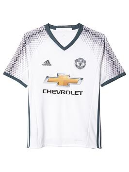 adidas-manchester-united-youth-1617-3rd-shirt