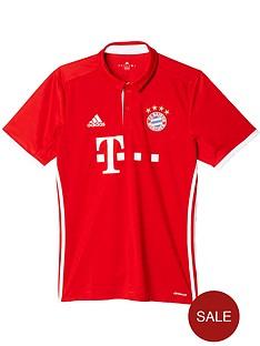 adidas-bayern-munich-mens-1617-home-shirt