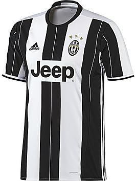 adidas-juventus-mens-1617-home-shirt