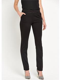 v-by-very-ponte-straight-leg-trouser