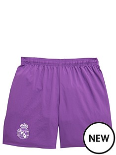 adidas-adidas-real-madrid-youth-1617-away-short