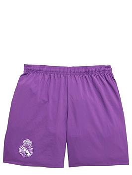 adidas-real-madrid-youth-1617-away-shorts