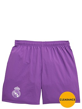 adidas-real-madrid-youth-1617-away-shorts