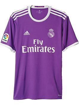 adidas-real-madrid-mens-1617-away-shirt
