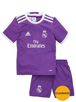 adidas-real-madrid-youth-1617-mini-away-kit