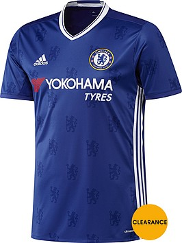 adidas-chelsea-mens-1617-home-shirt