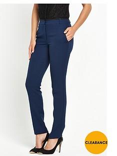 v-by-very-slim-leg-trouser