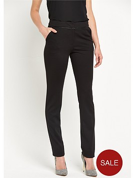 v-by-very-petite-ponte-straight-leg-trousernbsp