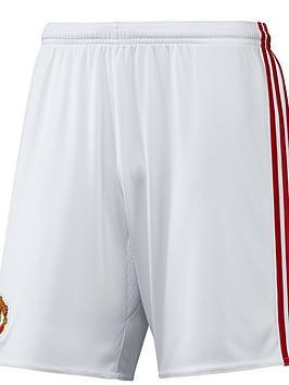 adidas-manchester-united-mens-1617-home-shorts