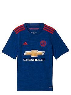 adidas-manchester-united-youth-1617-away-shirt