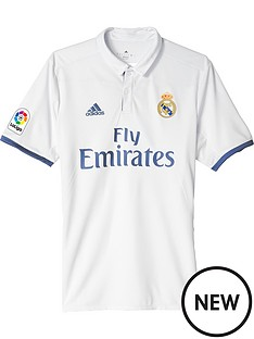 adidas-adidas-real-madrid-mens-1617-home-shirt
