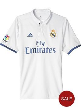 adidas-real-madrid-1617-mens-home-shirt