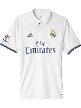 adidas-real-madrid-mens-1617-home-shirt