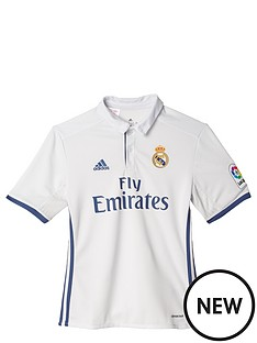 adidas-adidas-real-madrid-youth-1617-home-shirt