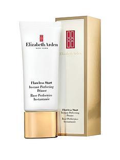 elizabeth-arden-flawless-start-instant-perfecting-primernbsp