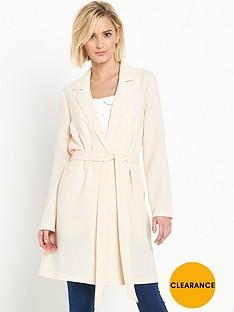 miss-selfridge-vanilla-duster-coat