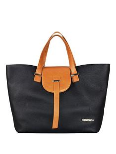 babybeau-ellienbspblack-changing-bag