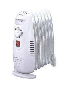 streetwize-accessories-700w-oil-filled-radiator