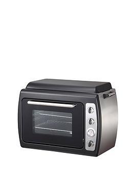 streetwize-accessories-acclaim-range-portable-kitchen