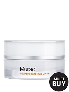 murad-instant-radiance-eye-cream-amp-free-murad-prep-amp-perfect-gift-set