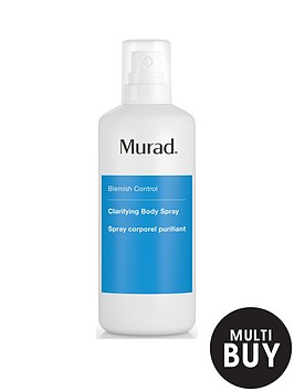 murad-clarifying-body-spray-amp-free-murad-prep-amp-perfect-gift-set
