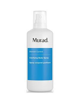 murad-clarifying-body-spray