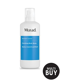 murad-free-gift-clarifying-body-spraynbspamp-free-murad-skincare-set-worth-over-euro6999