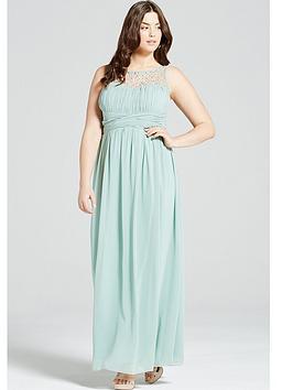 little-mistress-curve-embellished-maxi-dress-sage