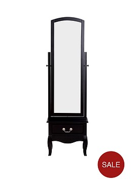 new-elysee-tall-mirror