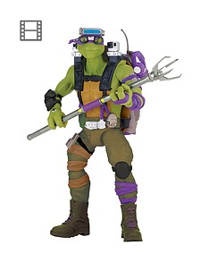 teenage-mutant-ninja-turtles-movie-2-sup