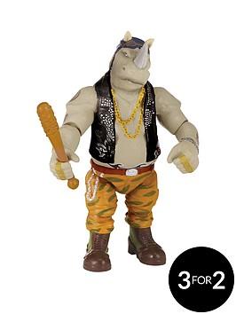 teenage-mutant-ninja-turtles-2-rocksteady