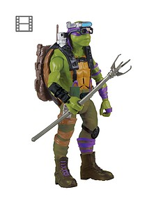 teenage-mutant-ninja-turtles-movie-2-del