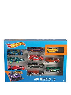 hot-wheels-basic-car-set-10-pack