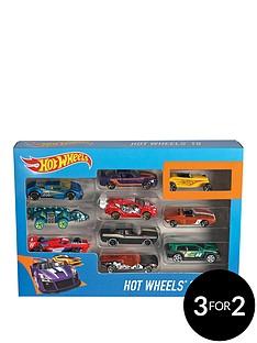 hot-wheels-basic-car-set-10-pack