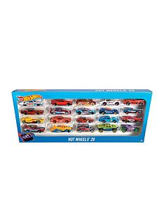 hot-wheels-basic-20-car-pack