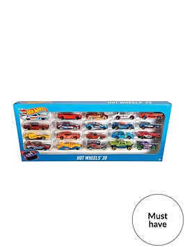 hot-wheels-set-of-20-toy-carsnbsp