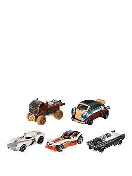 star-wars-wheels-164-character-car-5-pack