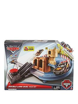 disney-cars-carbon-racers-double-lane-duel-track-set