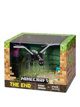 minecraft-the-end