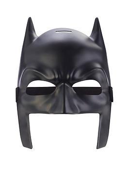 batman-vs-superman-cowl