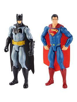 batman-vs-superman-12-inch-action-figures-2-pack