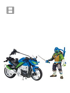 teenage-mutant-ninja-turtles-movie-2-leo
